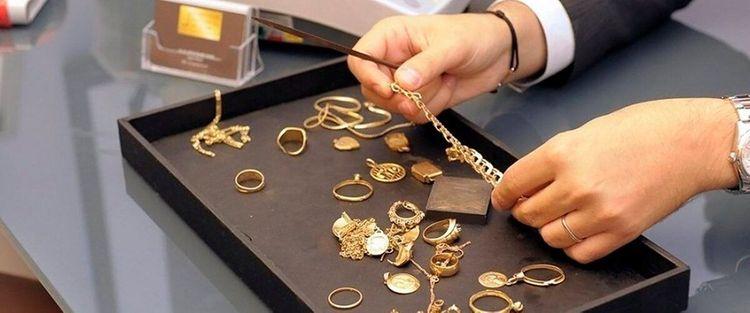 Займы под залог золота - Сеть ломбардов Корона